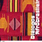 Diálogos Afro-brasileiros