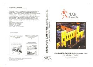 cartaz documentário 01 001