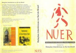 cartaz documentário 02 001